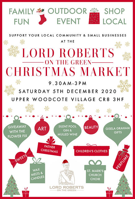 Lord Roberts Christmas Market Poster.jpg