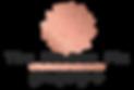 Flower_logo.png