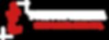 logo3_2.png