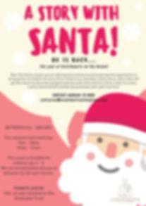 A Story with Santa Final Web.jpg