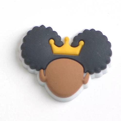 Princess Puffs Jibbit