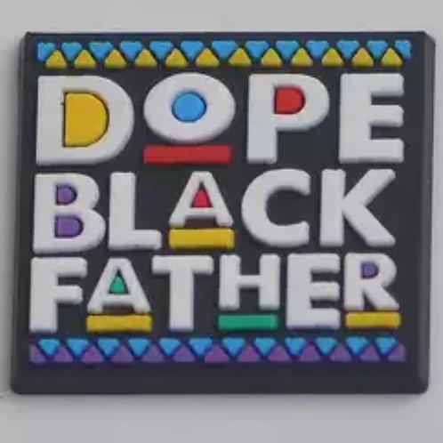 Dope Black Father Jibbit