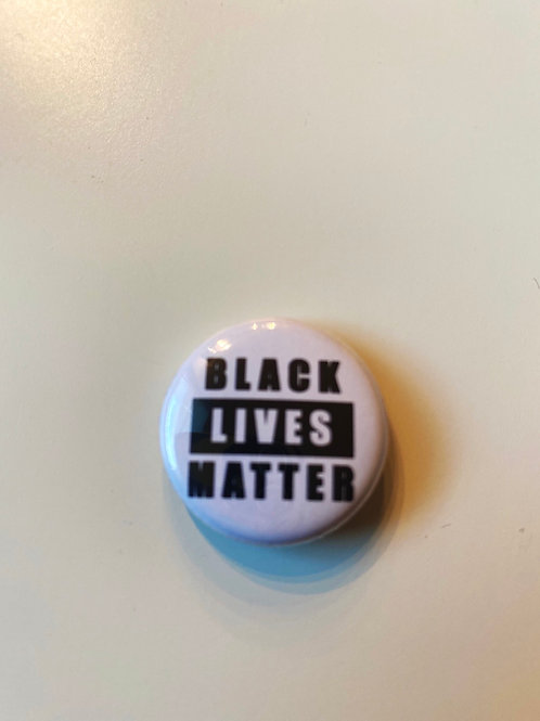 """Black Lives Matter 1"""""""