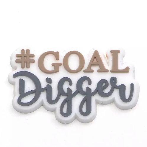 Goal Digger Jibbit