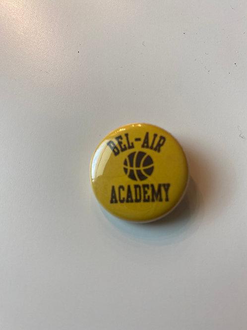 "Bel-Air Academy 1"""