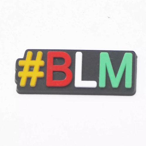 #BLM Jibbit