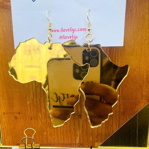 XL Africas