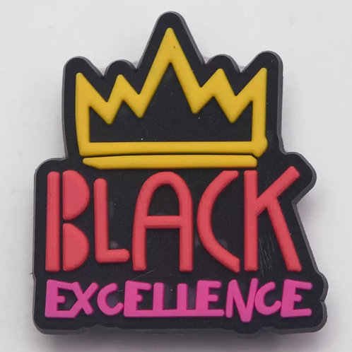 Black Excellence Jibbit
