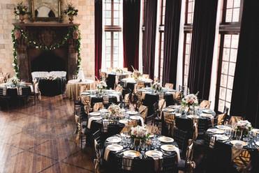 Ballroom - Reception 2 (2).jpg