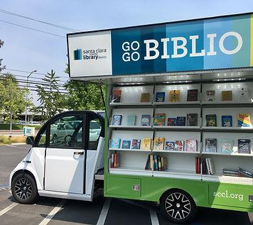 Go-Go-Biblio.jpg