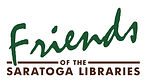 Friends-of-the-Saratoga-Libraries-big (1