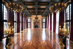 Ballroom 1.jpg