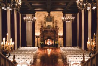 Ballroom - Ceremony.jpg
