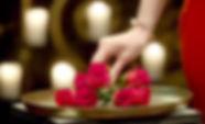 roses-bachelorette.jpg