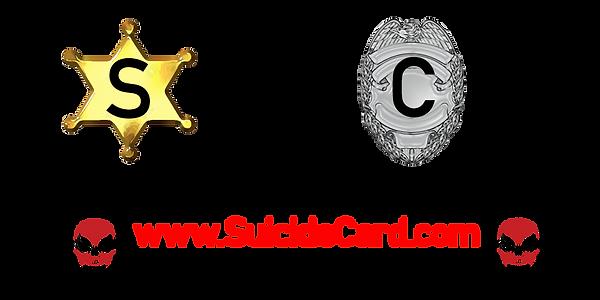 Suicide Card Top.png