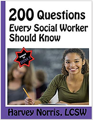 200 Questions.png
