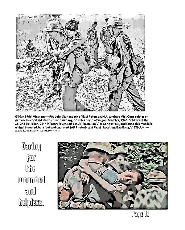 Comp Vietnam Page 13.png