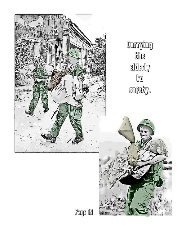 Comp Vietnam Page 19.png