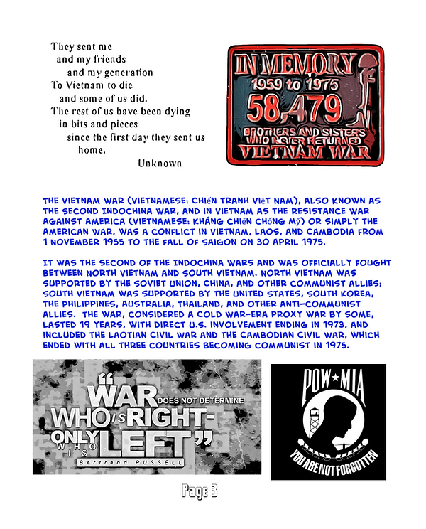 Comp Vietnam Page 3.png