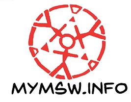 mymswinfo logo.png