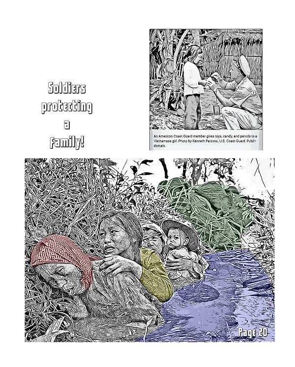 Comp Vietnam Page 20.png