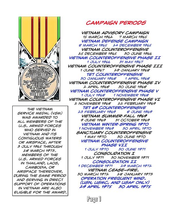 Comp Vietnam Page 1a.png