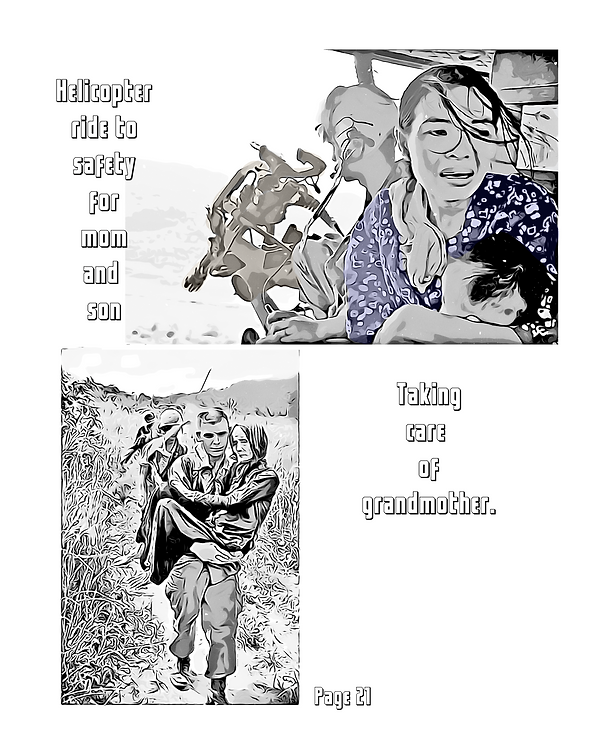 Comp Vietnam Page 21.png
