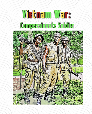 Compassionate Vietnam Cover.png