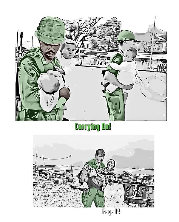 Comp Vietnam Page 14.png