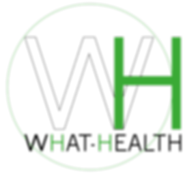 logo-WH.png