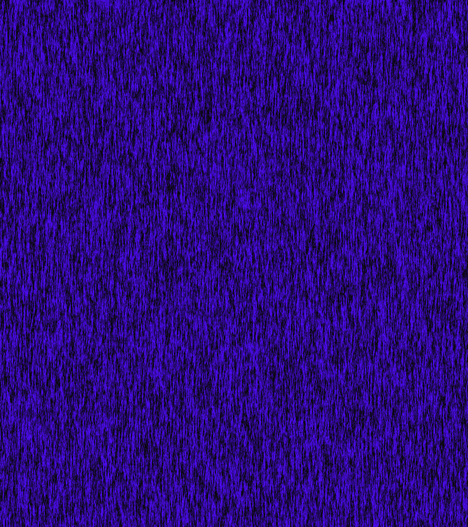 texture blue.png