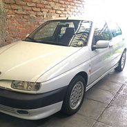 Alfa 146 Vicente.png