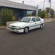 Alfa 33 Vicente1.png