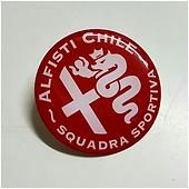Alfisti Chile