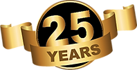 25 Anniversary.png