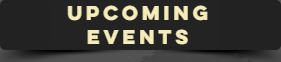 button_upcoming events.png