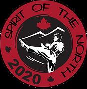 Spirit 2020_logo.png