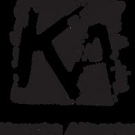 Karate_Alberta.png