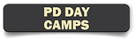 PD Day Camps_button.png