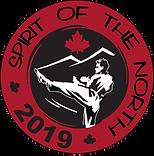 Spirit logo 2019.png