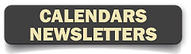 button_calendars newsletters.png