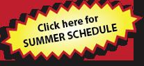 Starburst_Summer-schedule.png