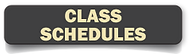 button_class schedules.png