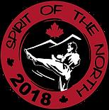 2018 Spirit_logo.png