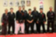 master shinjo