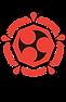 kenyukai_logo2.png