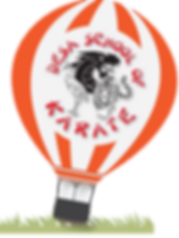 Summer Camp balloon.png