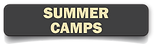 summer camps_button.png