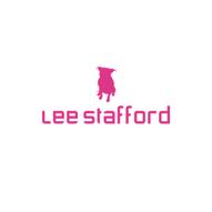 leestafford.png