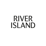 riverisland_.png